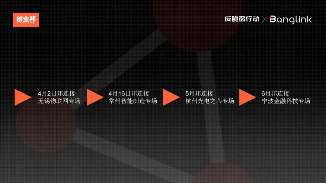博弈5.webp.jpg
